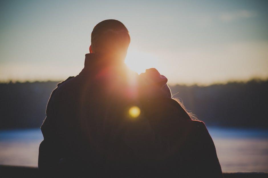 prozac paxil zoloft ssri depression natural libido sexual dysfunction