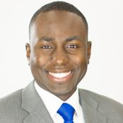 Photo of Jeff Louis, General Manager of Focus Integrative Healthcare in Kansas City (Overland Park)