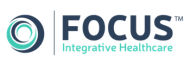 Photo of Focus Integrative Healthcare positive logo