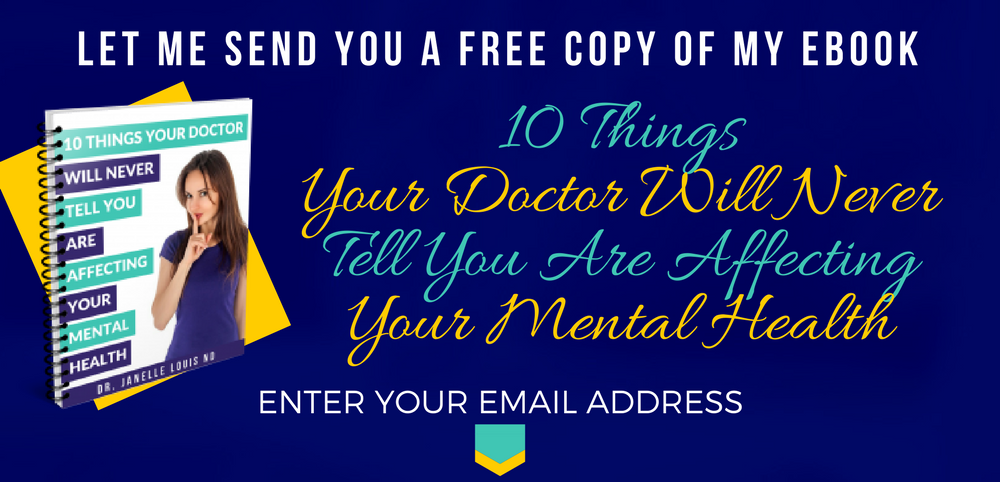 ebook on mental health free anxiety depression schizophrenia bipolar