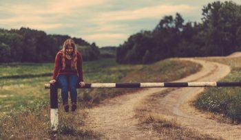 estrogen mood disorder bipolar depression hormones